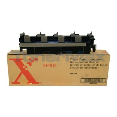 XEROX DOCUCOLOR 1632 2240 3535 WASTE BOTTLE